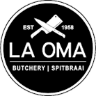 La-Oma-Logo-WEB_transparent-138x138