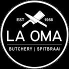 cropped-La-Oma-Logo_512x512_c.png
